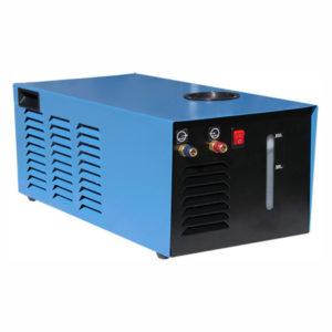 Chlazení K5150W