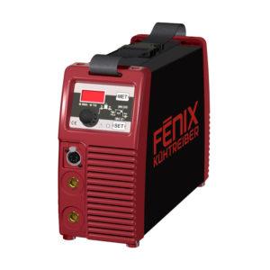 FĒNIX 160