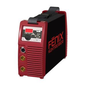 FĒNIX 200