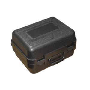 Kufr malý