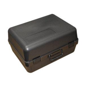 Kufr velký