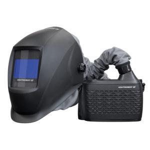 Maska 800S s filtrací