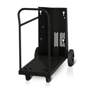 Vozík K7101